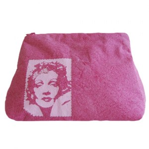 Marlene beauty bag