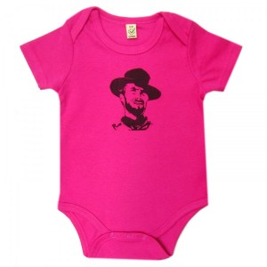 Baby body, Clint, 6-12kk
